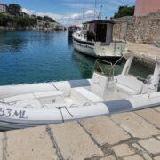 Mar Co Alture www.adriarent.hr